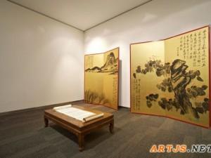 香港苏富比春拍书画:价格高低由作品说话